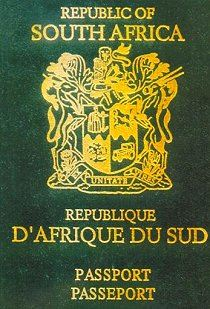 passport-suedafrika
