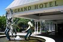 grand-west-1