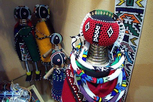 bead-crafts-south-africa