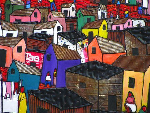 Kunst | Kulturangebote | Kapstadt in Südafrika: http://www.kapstadt.de/lifestyle/kunst-kultur/handwerk/