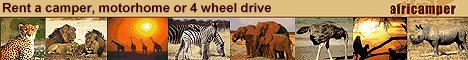 africamper-car-hire