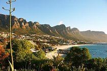 twelve-apostels-camps-bay