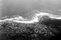 camps-bay-1951