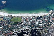 camps-bay-kapstadt