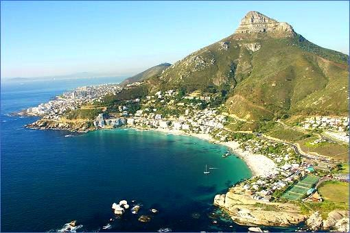 clifton-cape-town