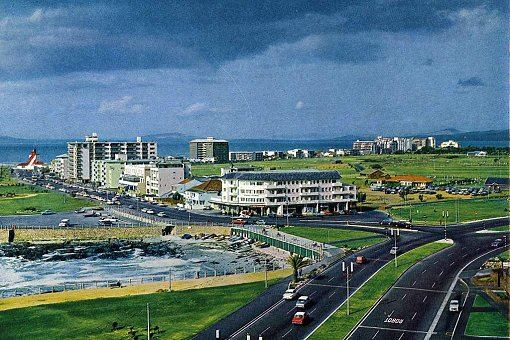 mouille-point-1964