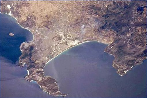 satelliten-foto-false-bay