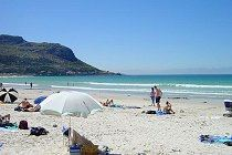 fish-hoek-beach