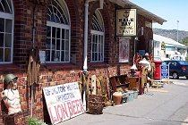 kalk-bay-trading-post
