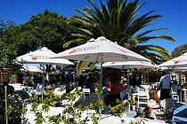 reastaurant-kalk-bay