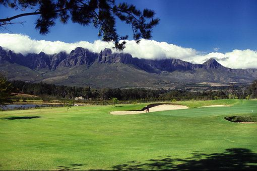 somerset-west-golf