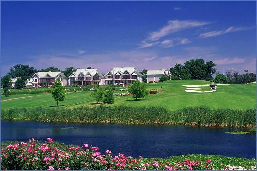 fancourt-golf-estate
