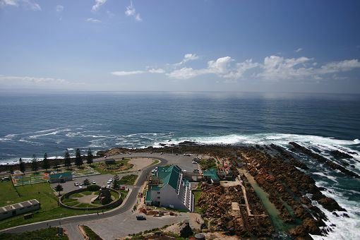 the-point-mossel-bay