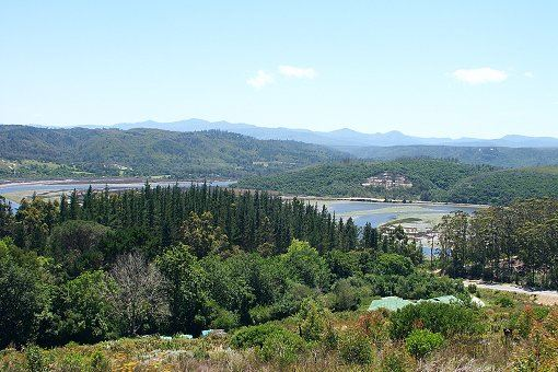 gardenroute-wilderness-lakes
