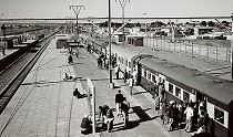 cape-flats-train-station