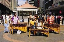 marimba-st-georges-mall
