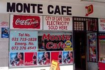 monte-cafe-take-away