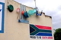 proud-to-be-south-african