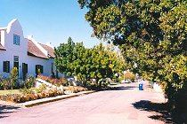 tulbagh-church-street