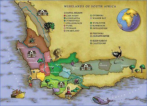 weinanbaugebiet-karte