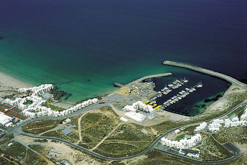 club-mykonos-langebaan