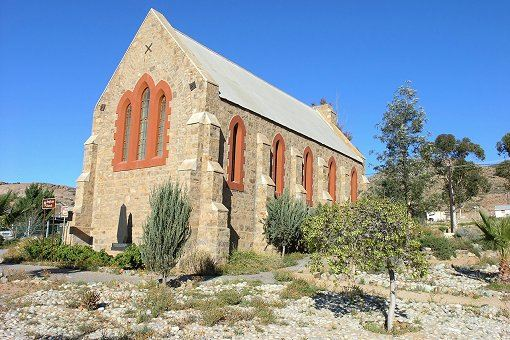 old-anglican-church-in-springbok