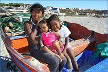 paternoster-coloured-kids-beach