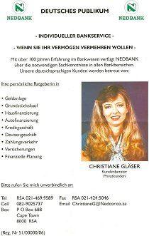 - christiane-glaeser-nedbank-210