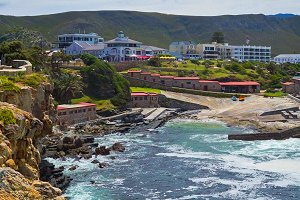 Hermanus Fotos