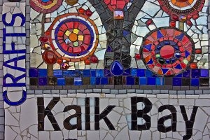 Kalk Bay Fotos