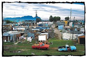 Townships