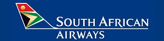 south african.airways