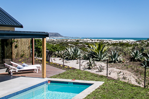 Cape Select FeWos Noordhoek