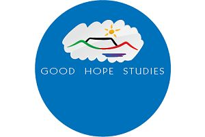 Good Hope Studies Sprachschule