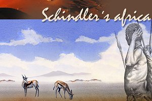 schindlers-africa