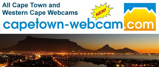 capetown-webcam-logo-510