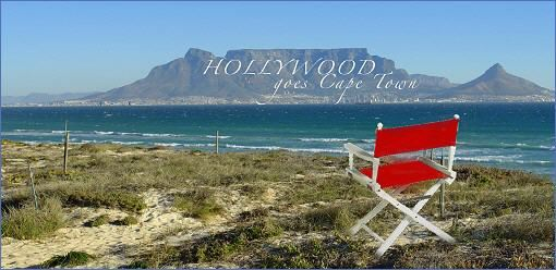 cape-town-hollywood