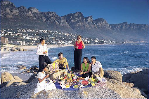 picknick-camps-bay