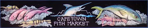 cape-town-fishmarket