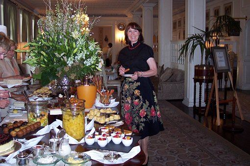 high-tea-mount-nelson