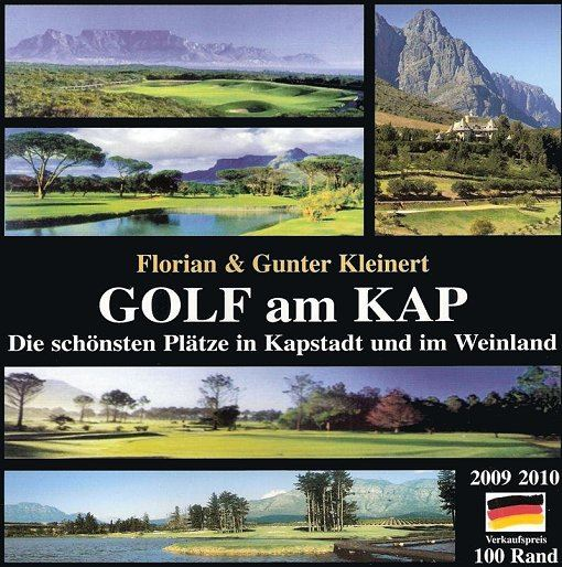 golf-am-kap