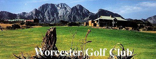 worchester-golf-club
