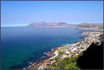 kalk-bay-hillside-2