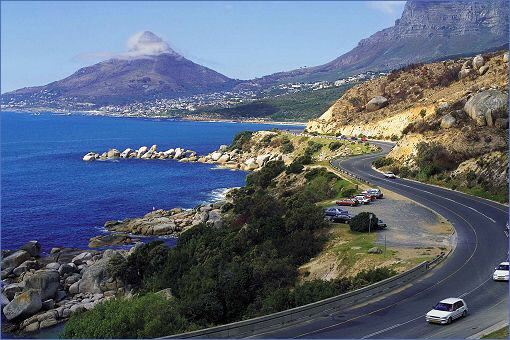 cape-point-tour-kapstadt