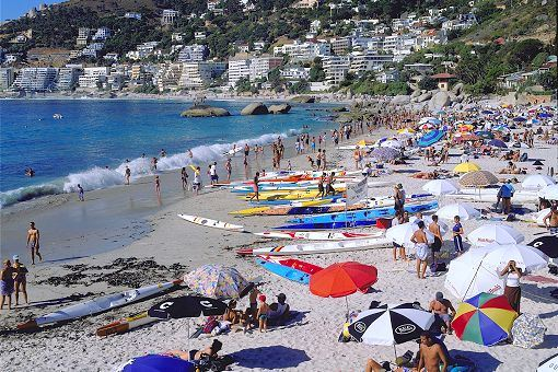 clifton-beach-kapstadt