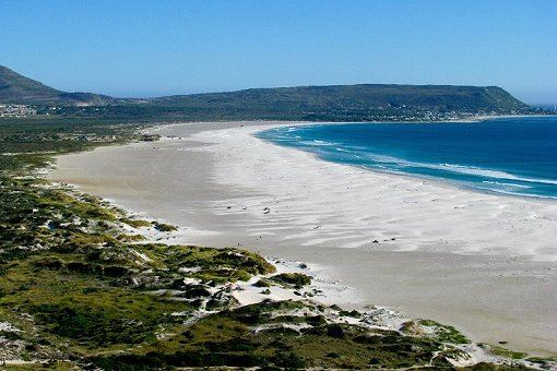 noordhoek-long-beach