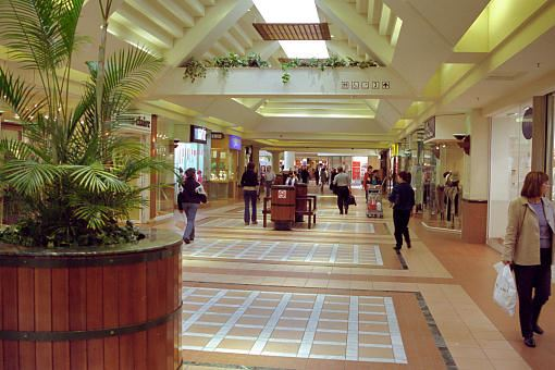 somerset-shopping-mall