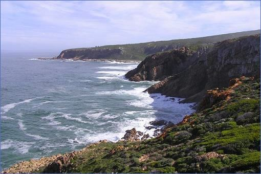 pinnacle-point-mosselbay