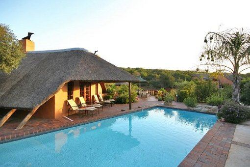shamwari-game-lodge