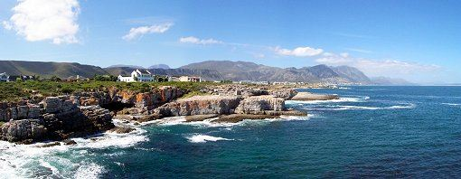 hermanus-cliff-path